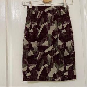 Dresses & Skirts - 3 skirts for $10!